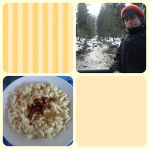 V_nizkych_tatrach_3