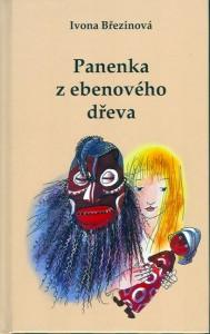 breznova_knihovnicka_1