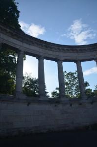 Památník sv. Gerarda