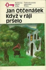 cervencova_knihovnicka_1