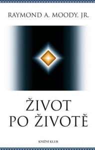cervnove_pocteni_3