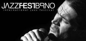 jazz_fest_1