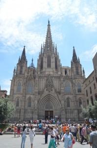 katalansko_historicke_2