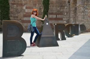 katalansko_historicke_3