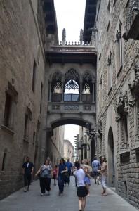 katalansko_historicke_4