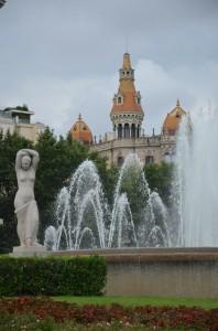 katalansko_historicke_6