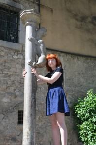 katalansko_kulturni_1