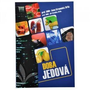 kvetnova_knihovnicka_1