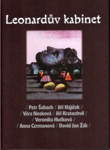 leonarduv_kabinet