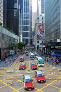 louceni_s_hongkongem_6