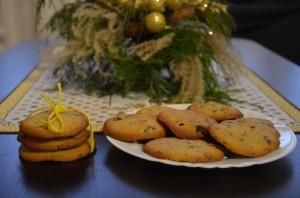 oriskovo_cokoladove_cookies