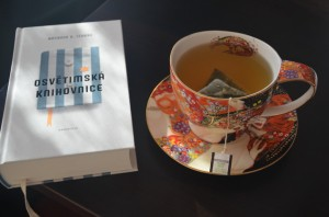osvetimska_knihovnice