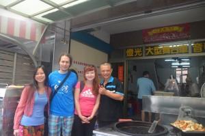 Pozdvižení v Xinjing