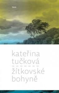 prosincova_knihovnicka_2