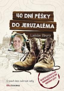 rijnova_knihovnicka_2