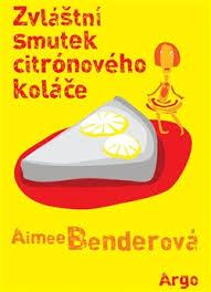 rijnova_knihovnicka_4