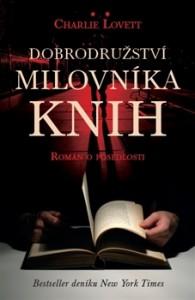z_cervencove_knihovnicky_6