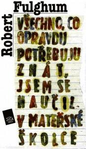 z_prosincove_knihovnicky_2