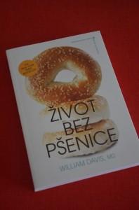 zivot_bez_psenice