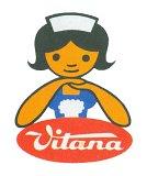 Vitana vařila za vás už v 60.letech :-)...